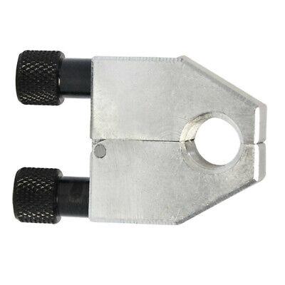 Aluminum Quick Quill Stop for Bridgeport Milling Machine Part