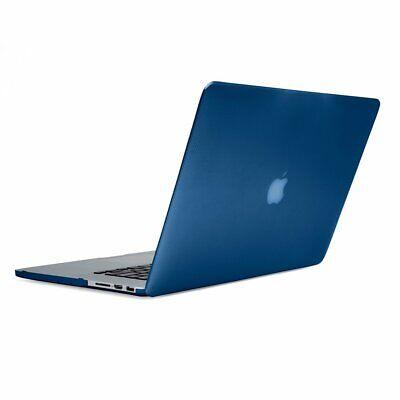 "Incase 13"" Hardshell Lightweight Case MacBook Pro Retina Blue CL60622"