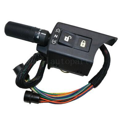 Oem Transmission Control Group Gp 109-3597 For Caterpillar Wheel-type Loader