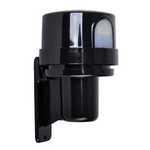 Outdoor Dusk till Dawn Daylight Photocell Light Sensor Detector Switch Kit IP44