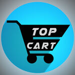 top.cart.store