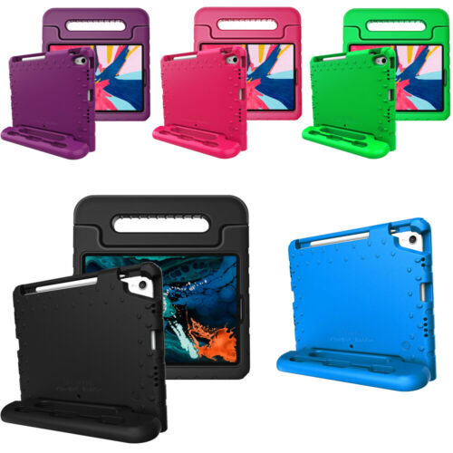 Fintie Kids Friendly Shockproof Stand Case for iPad Pro 11''