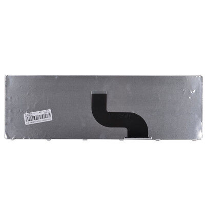 New US Keyboard for Acer Aspire 5810 5810TG 5820T 5733 AS5742-6248 AS5742-6475