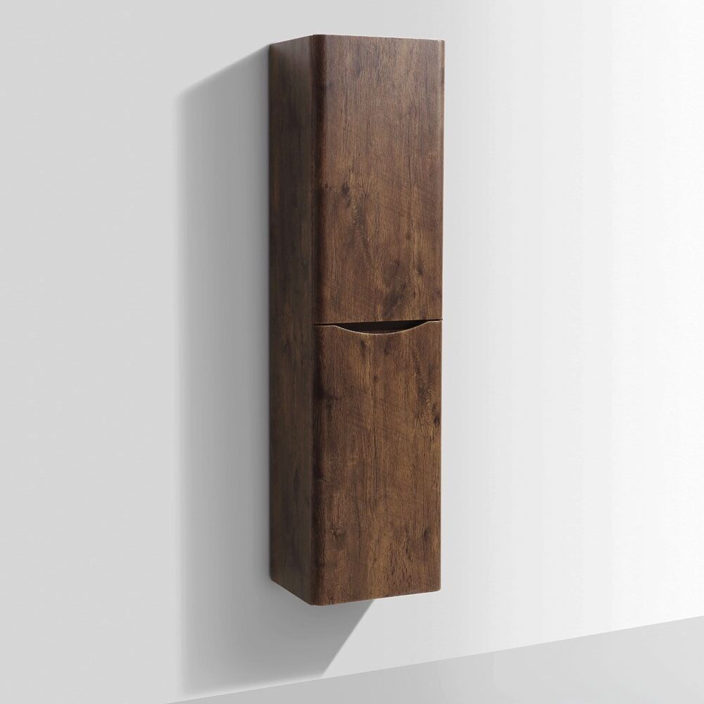 Bathroom Cabinets Gumtree brand new rhonda bathroom cabinet   in farnham, surrey   gumtree