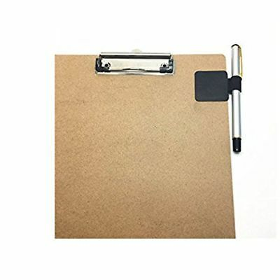 Accessories For Notebook Pen Storage Clip Pen Clips Leather Pen Holder