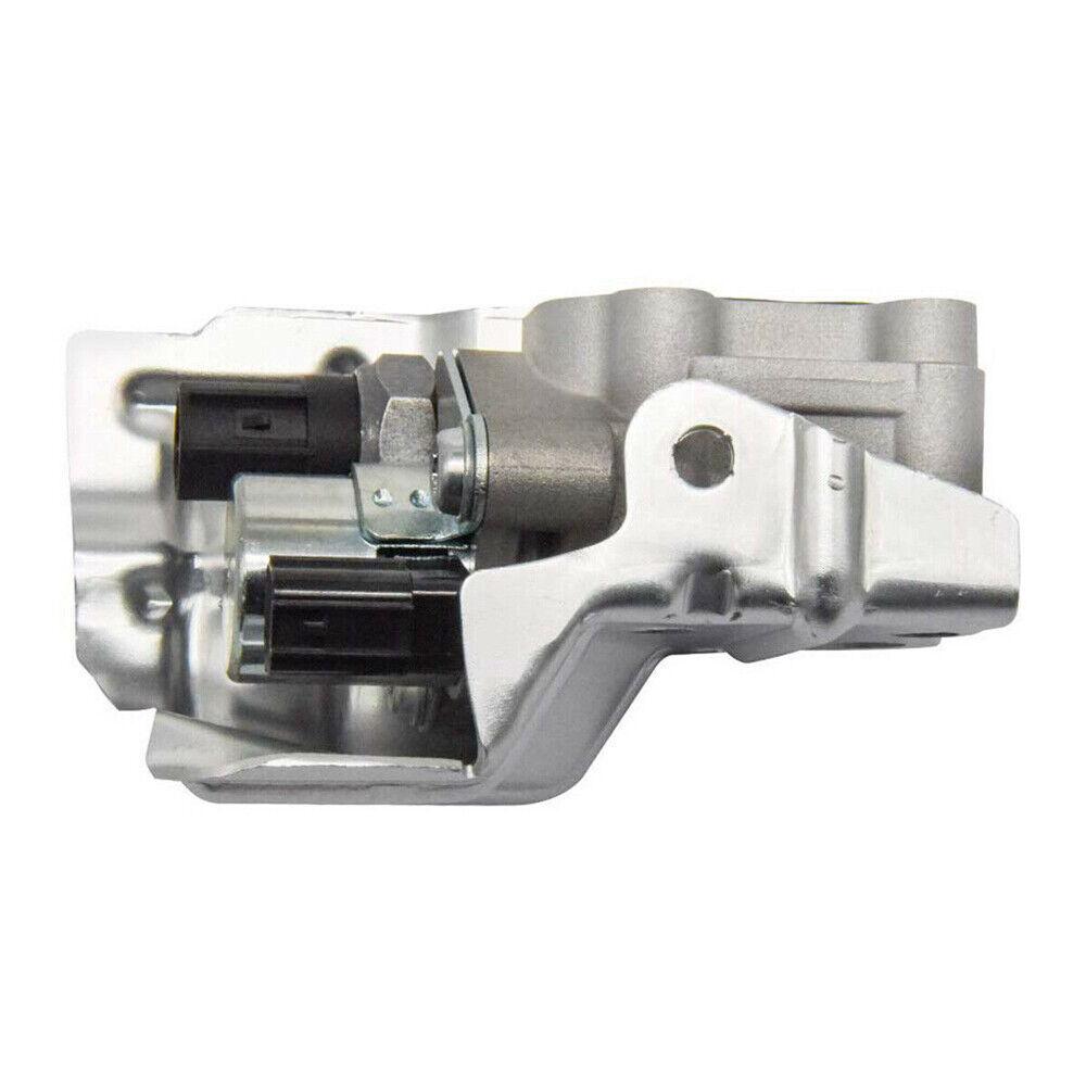 VTEC Solenoid Spool Valve 15810RAAA01 For Honda Accord