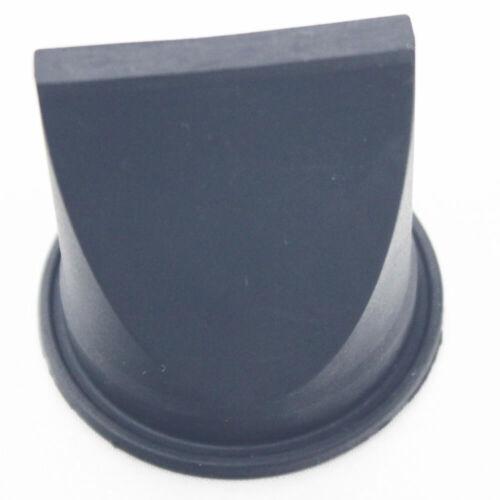 385310076 Toilet Duckbill Valve Kit for Sealand vacuum generators  - 2pk