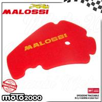 FILTRO ARIA MALAGUTI MADISON RS RESTYLING 250 2006