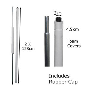 Replacement-Trampoline-Poles-for-Enclosures-Set-Discounts-and-Free-Postage