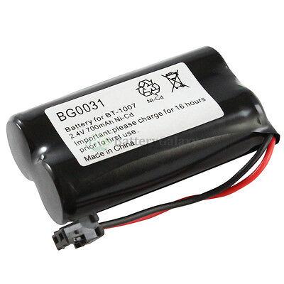Cordless Home Phone Battery for Uniden BT-1007 BT1007 BT-1015 BT1015 3, 000+SOLD