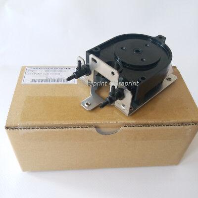 Original Xc-540 Ink Pump Assy Pump Sub For Roland Ra-640 Rs-640 6700319010