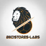 bikostores-labs