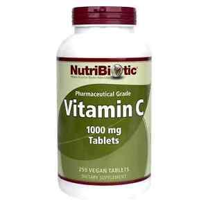 NutriBiotic-Vitamin-C-1000-mg-250-tablets