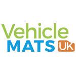 Vehicle Mats UK