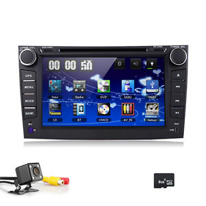 $_35?set_id=880000500F corolla stereo parts & accessories ebay kenwood kdc 200u wiring diagram at gsmportal.co