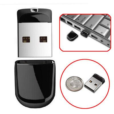 128mb 64mb Flash - 16GB 128MB 8GB 64MB USB Flash Drive Keyring Memory Speicher Stick Miniatur 2.0