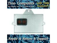 03 Dodge Ram Van 1500 2500 3500 3.9L 5.2L 5.9L ECU PCM  Repair /& Return