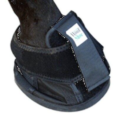 Intrepid International Penn Equine NEW Natural Hoof Shoe Horseshoe -