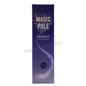 Holika-Holika-Magic-Polo-Mascara-X-2-9ml-1-Volumen-amp-Curl-Regalos-Gratis