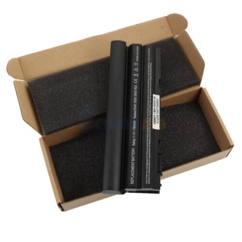 9Cell Laptop Battery For Dell Latitude E5420 E5520 E6420