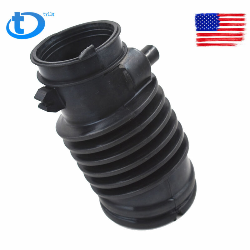 New Air Intake Hose For Acura TL 07-08 17228RDAA00 Duct