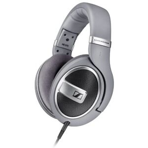 Sennheiser HD579 Headphones