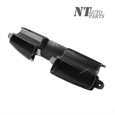 New 13717541738 Air Intake Inlet Duct Fit For BMW E84 X1 3.0 E90 E91 E92 328i Air Inlet Fitting