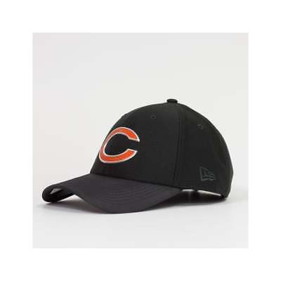 New Era NFL Chicago Bears BC 9Forty Adjustable Cap