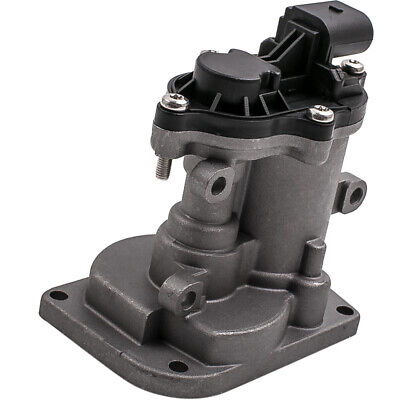 Exhaust EGR Valve For Ford Transit Connect Galaxy Focus 1.8 TDCi 1668578 1352475