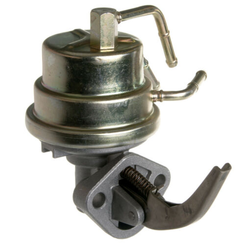 22R Airtex 1330 Mechanical Fuel Pump-Eng Code
