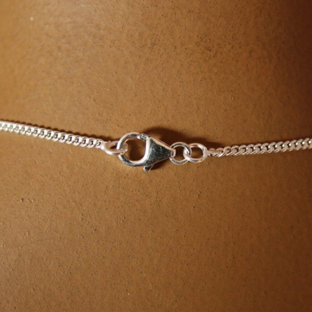 mondstein collier kette silber 925 sterlingsilber edelsteine halskette damen tsn eur 29 95. Black Bedroom Furniture Sets. Home Design Ideas