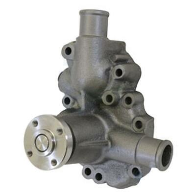 Sba145017300 Water Pump Fits Ford Compact Tractor 1120 1210 1215 1220 1310