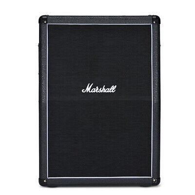 Marshall Amps SC212 Studio Classic Vertical 2x12