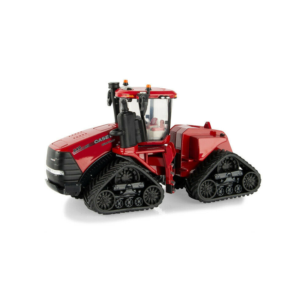 1:64 Case IH AFS Connect Steiger 540 Quadtrac -  2020 Fall Farm Show