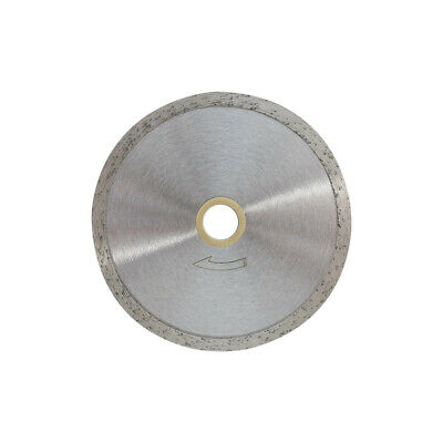 4-12 Dry Cutting Diamond Blade Porcelain Ceramic Tile Marble Granite Cutter