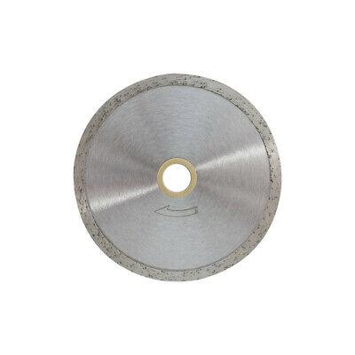4-12 Dry Cutting Diamond Blade Porcelain Ceramic Tile Marble Granite Cutter
