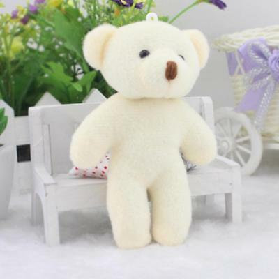 Best Stuffed Animals For Babies (Baby Soft Plush Bear Dolls Bare Teddy Toys For Boys And Girls Best Gift Idea)