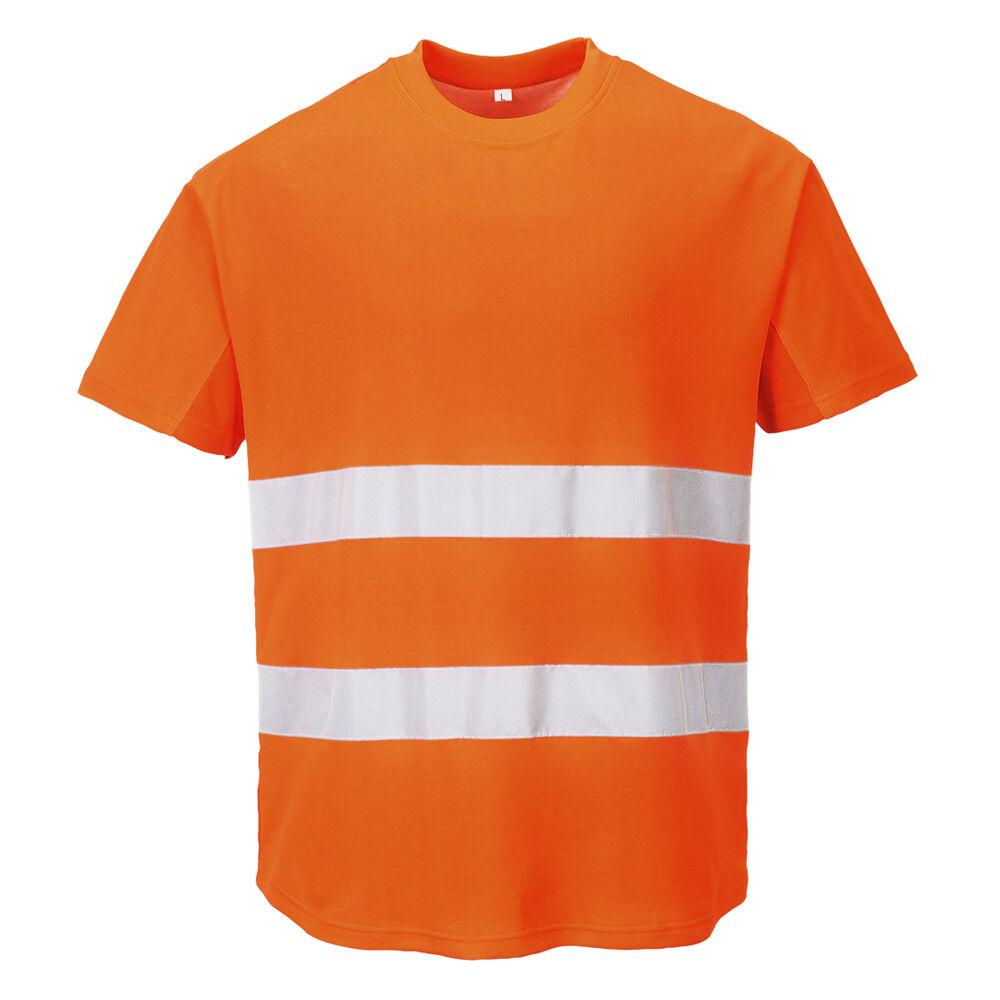 Portwest Workwear Web Fall Arrest Block