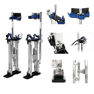 High-quality 18 - 30 Drywall Stilts Painters Walking Taping Finishing Tools