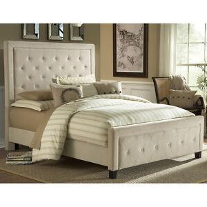 Windville  Piece King Upholstered Bed