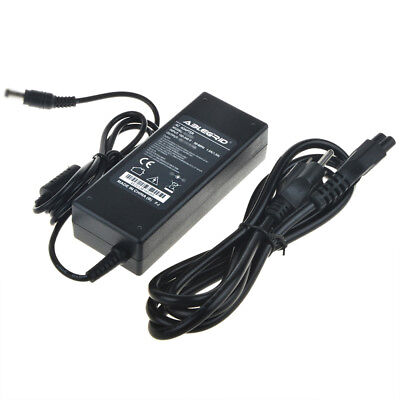 Ac Power Adapter For Hp Part Ppp012l E 594294 001 Pa 1900 32Hq Ms225 Charger