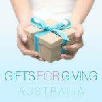 Gifts for Giving Australia