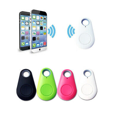 Spy Mini GPS Tracking Finder Device Auto Car Pets Kids Motorcycle Tracker Track for sale  Shipping to Canada