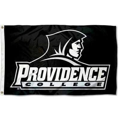 Providence University Friars Flag  Large 3x5