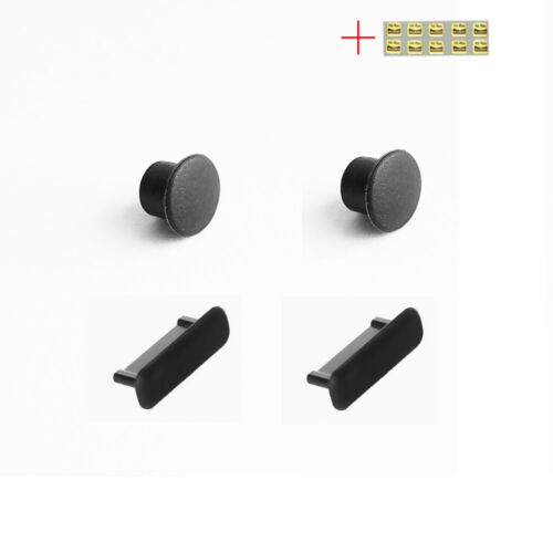 Dust Plug For SONY A series NW A45 A47 A35 A36 A37 A35HN A36HN A37HN A45HN A55