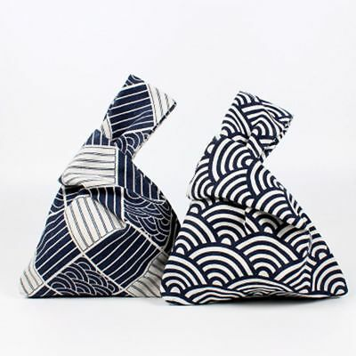 Fashion Tote (Fashion Japanese Style Tote Key Bags Wrist Bags Hand Bag Coin Purse)