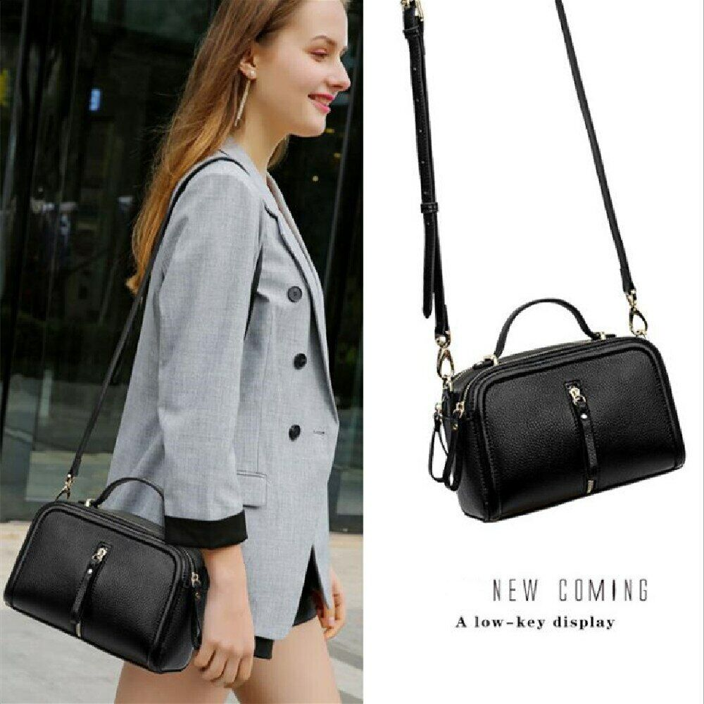 Woman's bag 2021 new single shoulder small square bag cross-body Clothing, Shoes & Accessories
