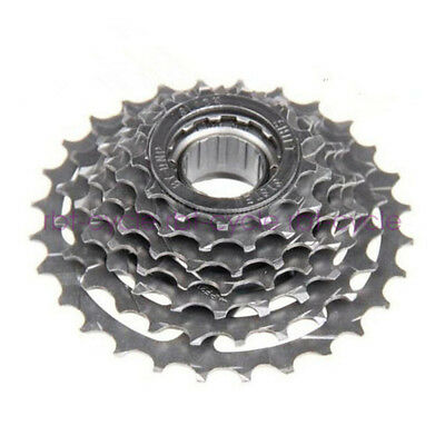Have An Inquiring Mind Sunrace 11-50t 11 Speed Mtb Bicycle 11s Mountain Bike Cassette Csmx80 512g Pretty And Colorful Cycling Sporting Goods