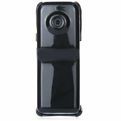 Best Mini Spy Camera with Recorder Motion Activated Nanny Cam Home with Audio