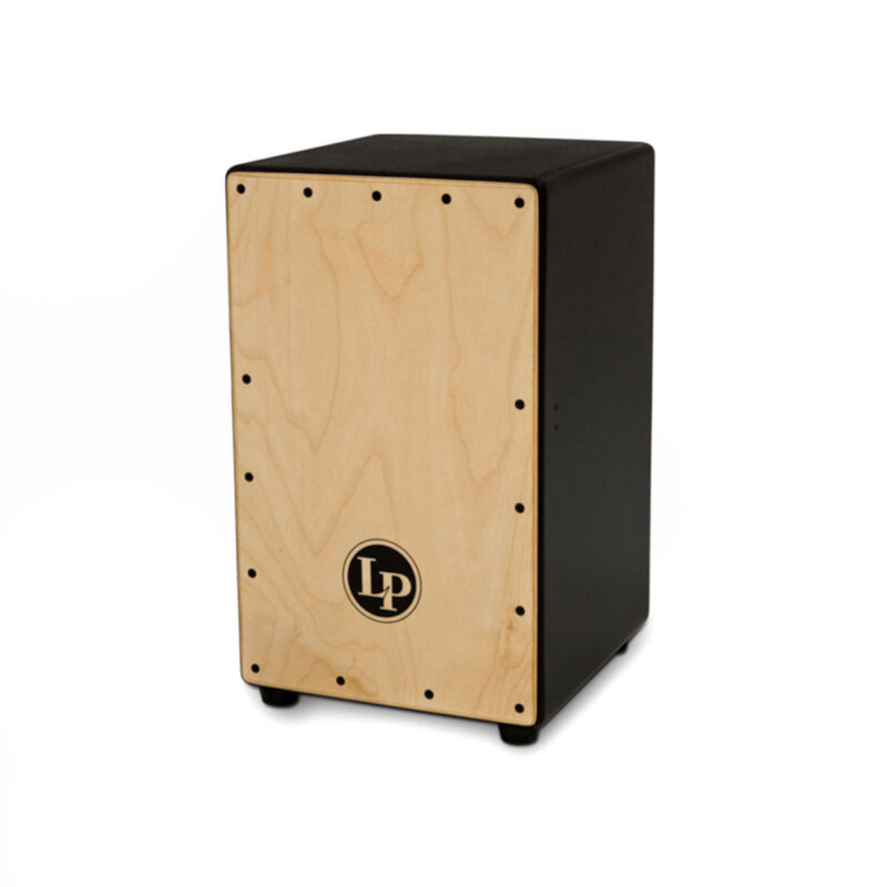 LP Adjustable Cajon